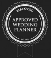 Approved-Wedding-Planner