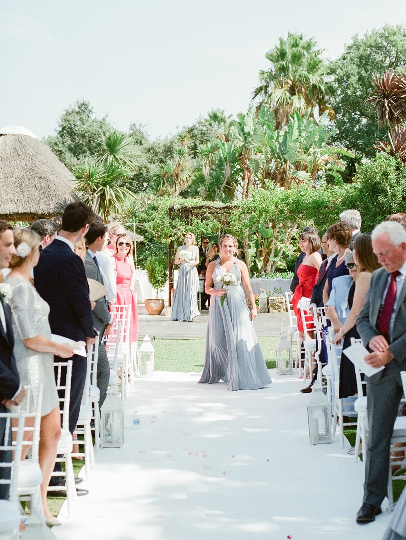 White wedding days weddings in marbella spain white wedding days