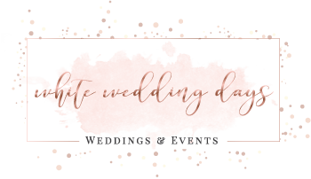 Weddings in Marbella, Spain | White Wedding Days